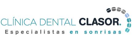 Clasor Clínica Ortodóncica Madrid