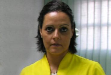 Dña Carolina Mesón