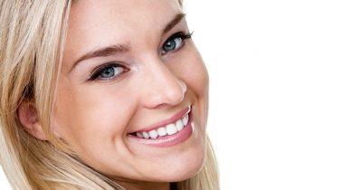 Las diferencias entre ortodoncia invisible y estética