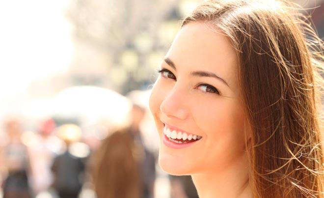 10 propósitos dentales para el 2018