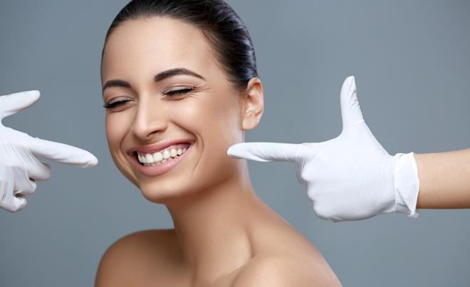 La seguridad del blanqueamiento dental