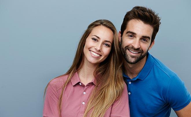 Pautas a seguir después de la ortodoncia