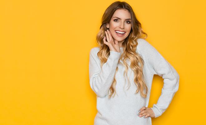 Usar ortodoncia, un buen propósito para el 2018