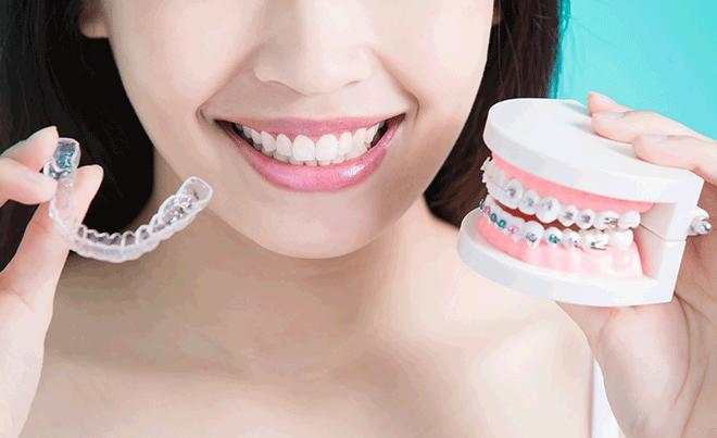 5 claves para elegir la mejor ortodoncia